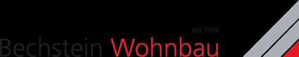 Bechstein Wohnbau GmbH